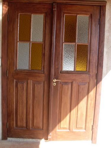 входные стальные двери в сталинских домах