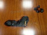 Реставрация столешницы. Стол был поврежден загоревшейся от пепельницы бумагой. Фото мастера-реставратора Николая Ш.