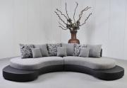 Сборка диванов. Современные производители предлагают диваны различных форм и различного дизайна.