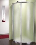 Сборка душевого уголка. Что Вы решите установить в Вашей ванной? Душевую кабину, душевой уголок или бокс? Если сомневаетесь, посоветуйтесь с нами!