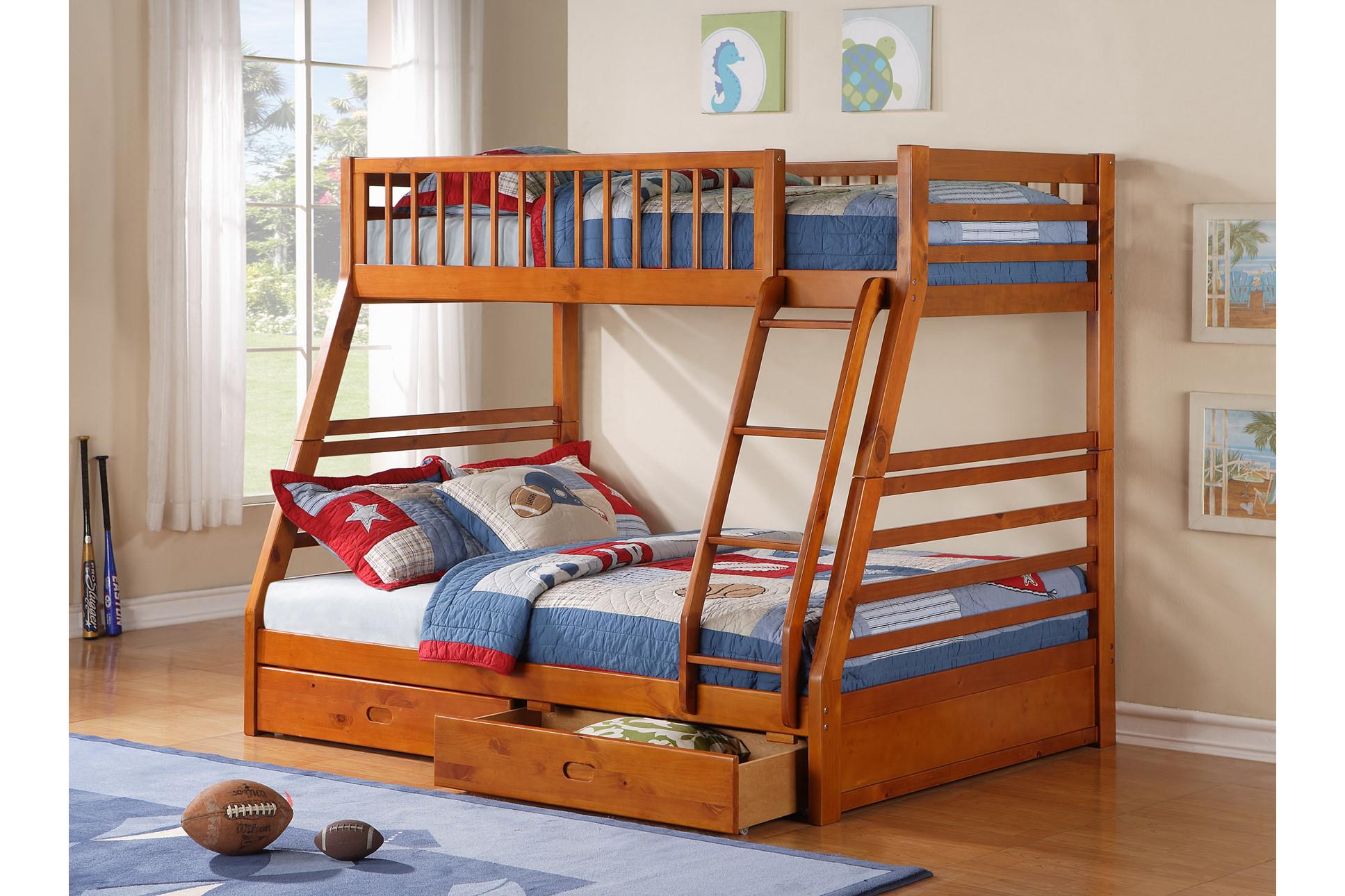 Декор спален фото