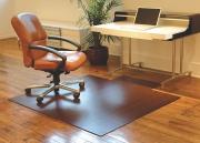 Сборка кресла. Офисное кресло должно отвечать всем современным требованиям по эргономичности.