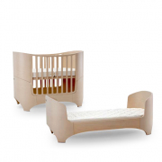 Сборка кровати. Детская кровать- трансформер - функциональная кровать для Вашего ребенка на долгие годы.
