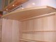 Сборка кухонных шкафов.Процесс сборки подвесного кухонного шкафа.