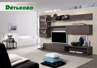 Сборка мебели Дятьково. Мебель Дятьково пользуется заслуженной популярностью.