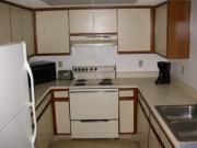 Сборка мебели кухонь. Мебель в современной кухне должна быть собрана качественно и не приносить никаких неудобств.