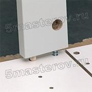 Сборка мебели отзывы. Сборка мебели осуществляется четко по инструкциям производителя.