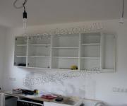 Сборка мебели отзывы. Сборка кухонной мебели и гарнитуров- частая услуга, которую оказывают наши мастера.