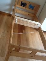 Сборка мебели в Москве. Мы соберем любую мебель - от простой кровати до больших гарнитуров!
