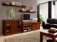 Сборка мебели. Сборка мебели для дома