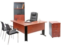 Сборка мебели.Сборка офисной мебели.