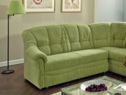 Сборка мягкой мебели. Мы не можем представить нашу жизнь без удобных диванов, кресел, кроватей. Мягкая мебель - обязательная часть интерьера современной квартиры или дома.