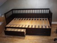 Сборка разборка мебели. Сборка, разборка современной кровати может вызвать трудности, если эту работы Вы решите сделать сами.