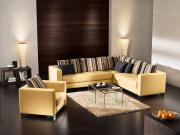 Сборка углового дивана. Угловой диван - великолепное украшение современного интерьера.