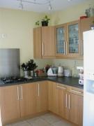 Сборщики кухонной мебели. Кухонная мебель должна быть собрана качественно и не приносить никаких неудобств, ведь семья часто собирается на кухне.