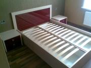 Сборщики мебели на дому. Сборка кроватей и другой мебели требует знаний всех тонкостей сборки, особенности правильной установки механизмов и деталей.