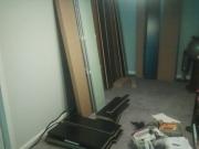 Сборщики мебели в Москве. Вам привезли мебель из магазина? Мы рады предоставить Вам услуги по сборке мебели. Звоните!