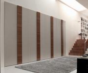 Сборщики мебели в Москве. У нас большой опыт по сборке различной мебели - от простых полок, до больших гарнитуров!