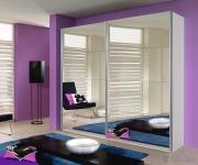 Шкаф купе сборка дверей. Шкафы-купе являются удобной и функциональной мебелью, поэтому все чаще используются в интерьере.