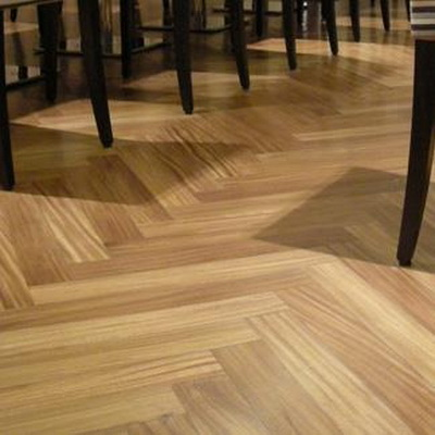 parquet flottant et stratifie difference devis definition