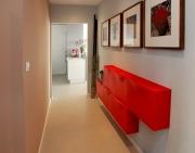 Сколько стоит ремонт квартиры. Коридор тоже может быть красивым и функциональным пространством.