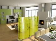 Сколько стоит ремонт однокомнатной квартиры. Все-таки стоит заказать дизайн проект перед ремонтом, чтобы квартира Вас радовала своим уютом и функциональностью.