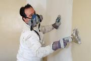 Сколько стоит ремонт трехкомнатной квартиры. Наши мастера выполняют ремонт любой сложности от косметического до евроремонта.