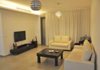 Сколько стоит сделать ремонт квартиры. Ремонт квартиры может быть очень красивым, даже если в интерьере используется всего два цвета.