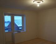 Смета на ремонт квартиры под ключ. Для выяснения более точной стоимости ремонта Вашего помещения, обратитесь к нашим консультантам и опишите примерный перечень тех работ, которые Вам необходимы.