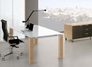 Собрать мебель. Сборка офисной мебели.