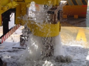 Стоимость бурения скважины. Все виды предлагаемых услуг производятся на высоком уровне качества и в короткие сроки.
