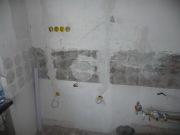 Стоимость кухни под ключ. На кухне должна быть продуманные системы электричества и канализации.