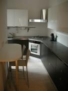 Стоимость кухни под ключ. В маленькой кухне нужно рационально использовать все пространство.