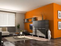 Стоимость ремонта 2 комнатной квартиры. Ремонт любой квартиры нужно начинать с продумывания всех мелочей.