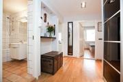 Стоимость ремонта двухкомнатной квартиры. Каждый уголок небольшой двухкомнатной квартиры может стать уютным и функциональным.