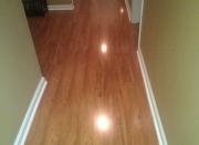 Стоимость ремонта двухкомнатной квартиры. Наши мастера имеют большой опыт по укладке различных напольных покрытий.