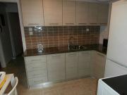 Стоимость ремонта квартиры в Москве. ремонт кухни наши специалисты произведут на высоком уровне.