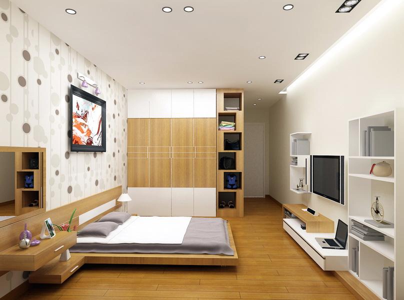 Стоимость ремонта в квартире с
