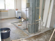 Стоимость ремонта однокомнатной квартиры. В стоимость ремонта квартиры входит перепланировка  квартиры.