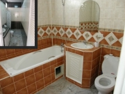Стоимость ремонта ванной под ключ. Установка или замена сантехники и ванны включает в себя замену или установку раковин, кранов, ванн, душевых кабин, унитазов, а также биде.