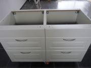 Стоимость сборки мебели. Сборка кухонного шкафа.
