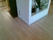 Стоимость укладки ламината в Москве.  Купившим напольное покрытие, известно, какое важное значение для внешнего вида помещения имеет укладка ламината.