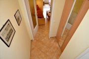 Тарифы на ремонт квартиры. Ремонт в маленькой квартире обойдется Вам не очень дорого.
