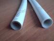 металопласт 16мм, гибкие металопластиковые трубы, удобны и незаменимы при монтаже труб в труднодоступных местах