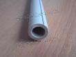 полипропилен 20мм, надёжные для монтажа труб - полипропиленовые трубы импортного(Европа) производства, лучшая замена труб