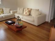 Укладка ламината на деревянный пол. Сейчас особо популярным напольным покрытием является ламинат.