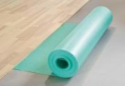 Укладка ламината на линолеум. Мы стараемся максимально упростить для вас ремонт, поэтому постараемся уложить ламинат в один день (все зависит от площади покрытия).