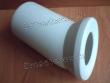 Ремонт унитаза, замена гофры, отвод для установки или ремонта унитаза, создаст хороший эстетичный внешний вид после того как усановлен унитаз