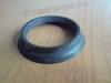 Ремонт унитазов IDO.  Оригинальная прокладка, или запорное кольцо слива