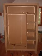 Услуги по сборке мебели. Наши мастера имеют огромный опыт по сборке мебели.